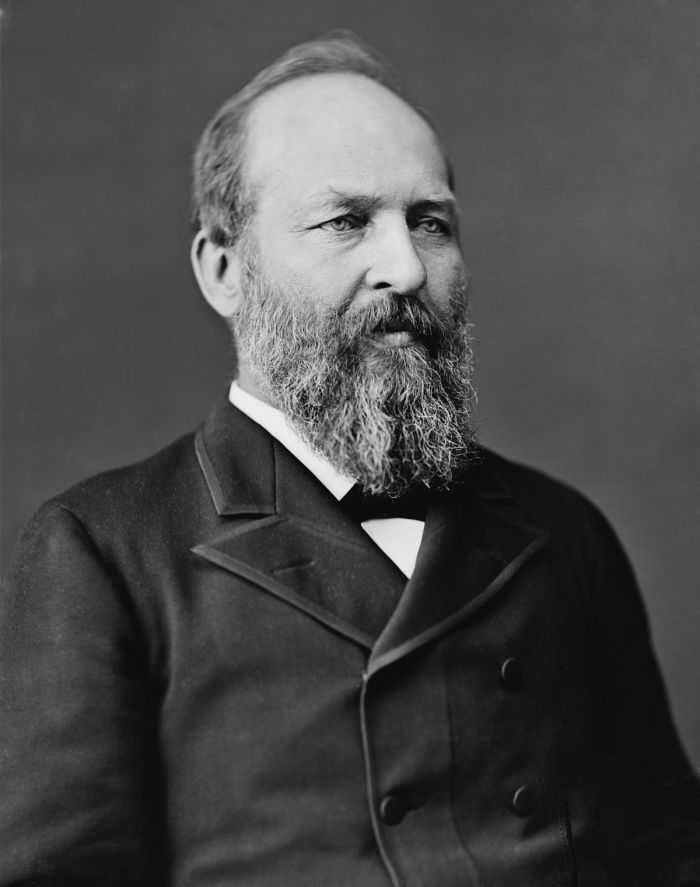 1200px-james_abram_garfield2c_photo_portrait_seated