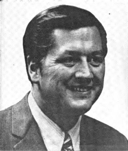 george_v-_hansen