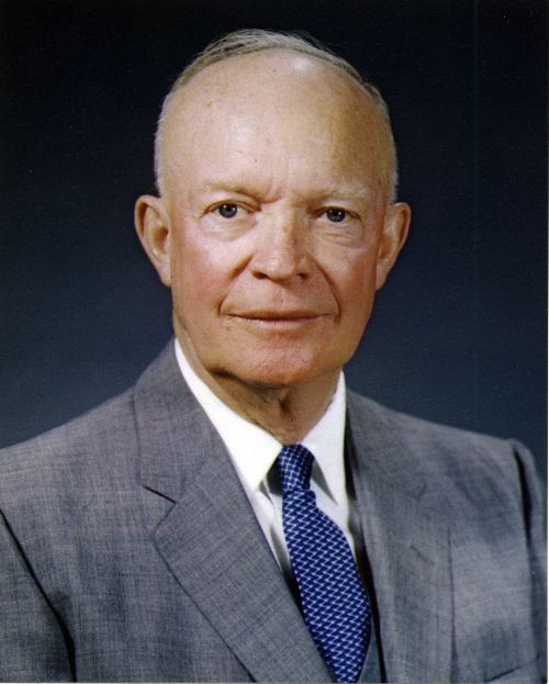 dwight_d-_eisenhower