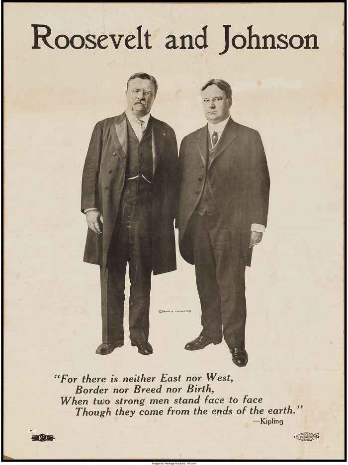 theodore-roosevelt-and-hiram-johnson-poster